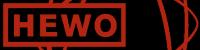 HEWO – Official website